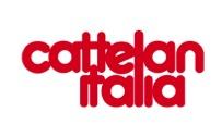 Cattelan Italia Mallorca TWF