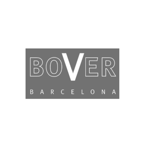 Muebles Bover Mallorca