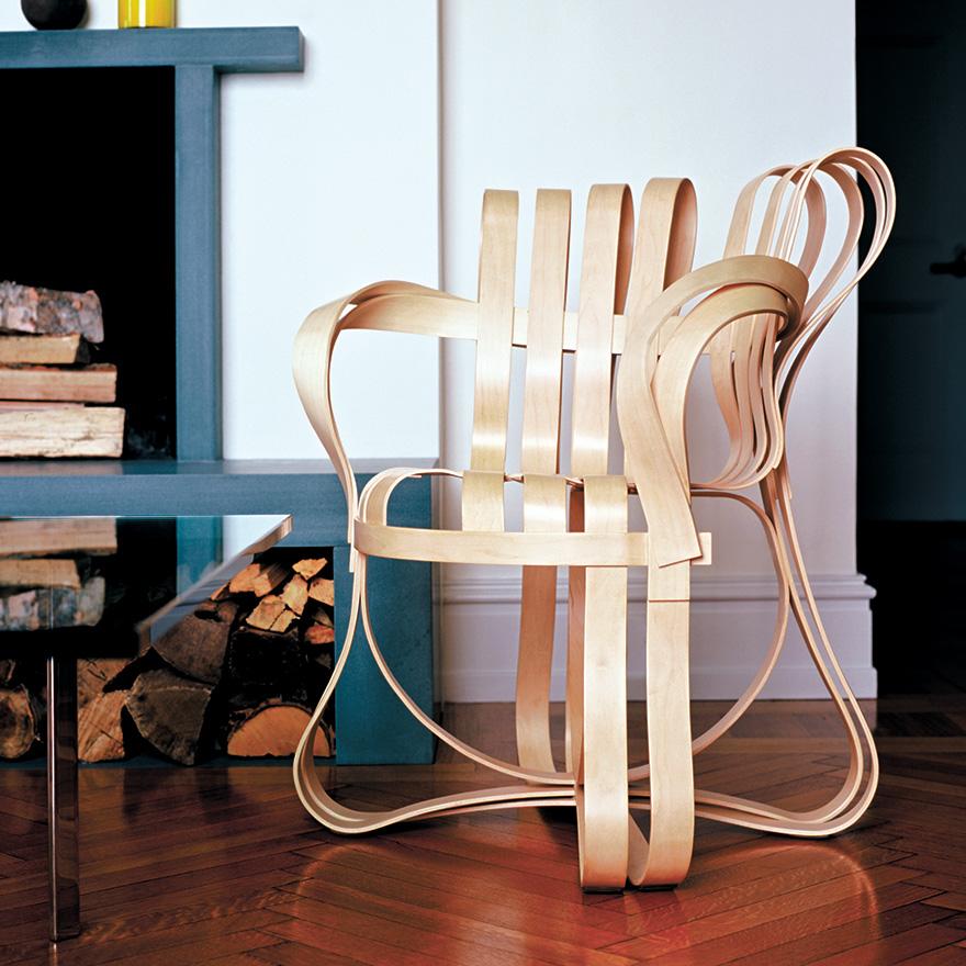 silla knoll muebles de diseño mallorca