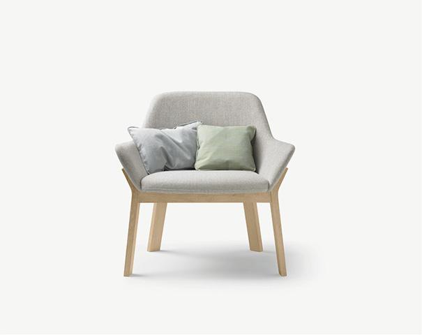Koila Lounge Alki muebles mallorca