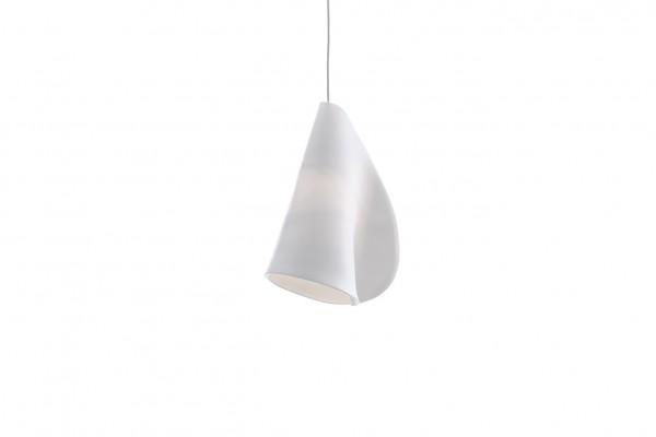 Bocci White Lamp Mallorca