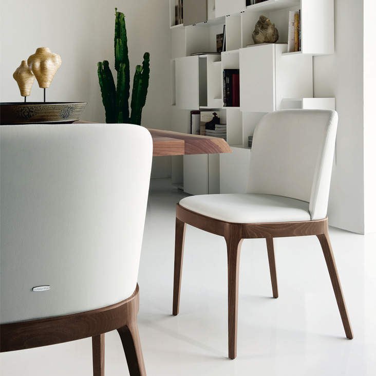 Cattelan mallorca muebles cattelan italia the why factory - Tavoli design low cost ...