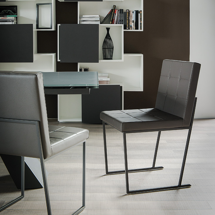 Cattelan mallorca muebles cattelan italia the why factory for Muebles antiguos mallorca