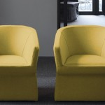 butacas viccarbe muebles mallorca