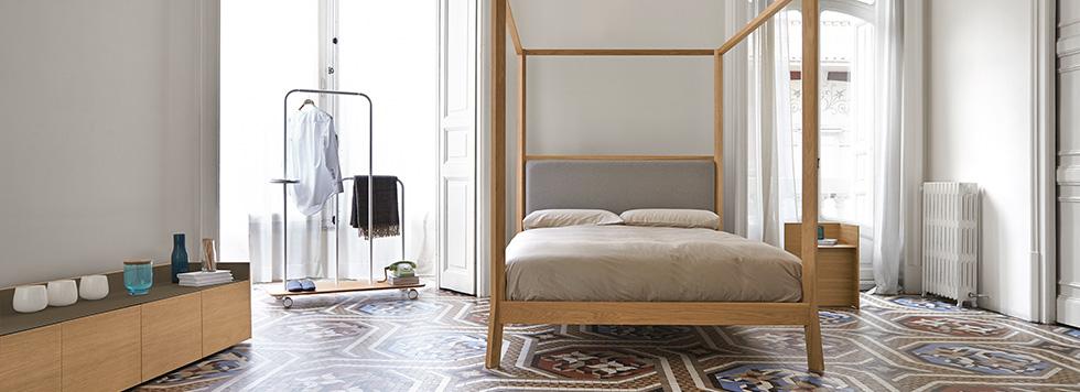 dormitorio breda muebles punt mallorca