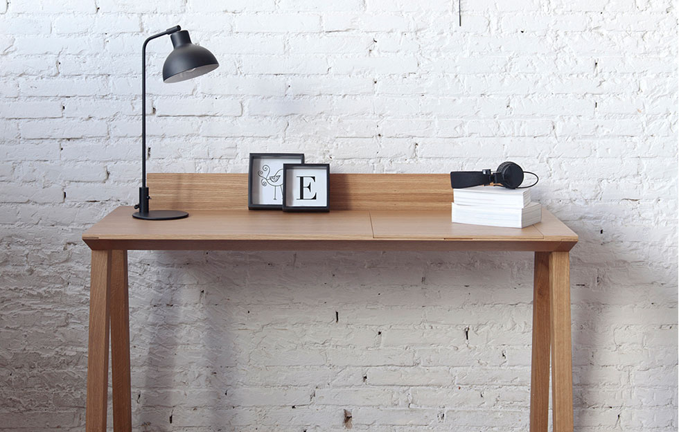 escritorio Ernest muebles punt mallorca