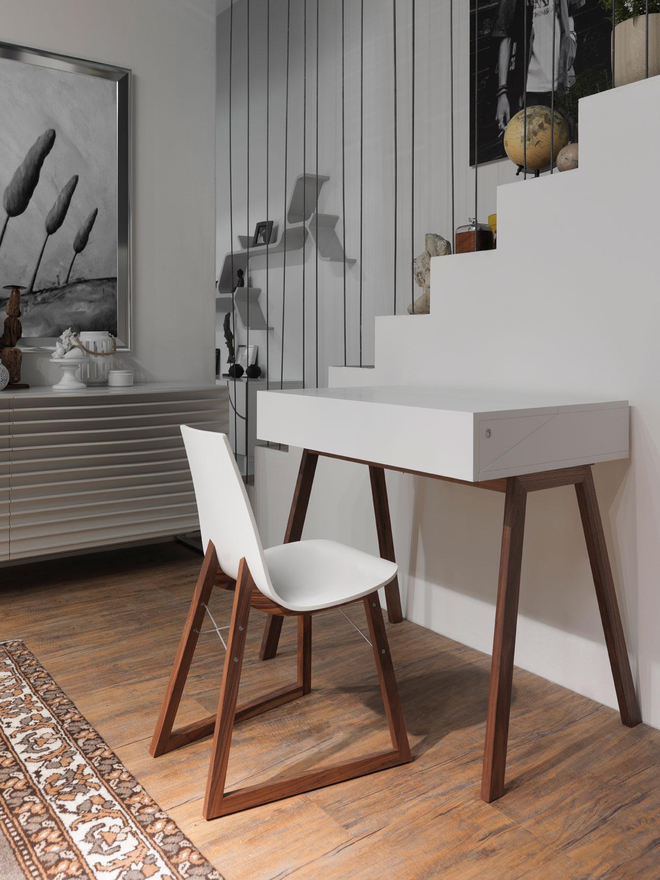 escritorio horm muebles mallorca