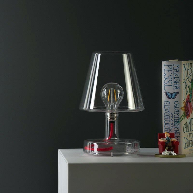 fatboy-battery-edison_table-lamp_mallorca