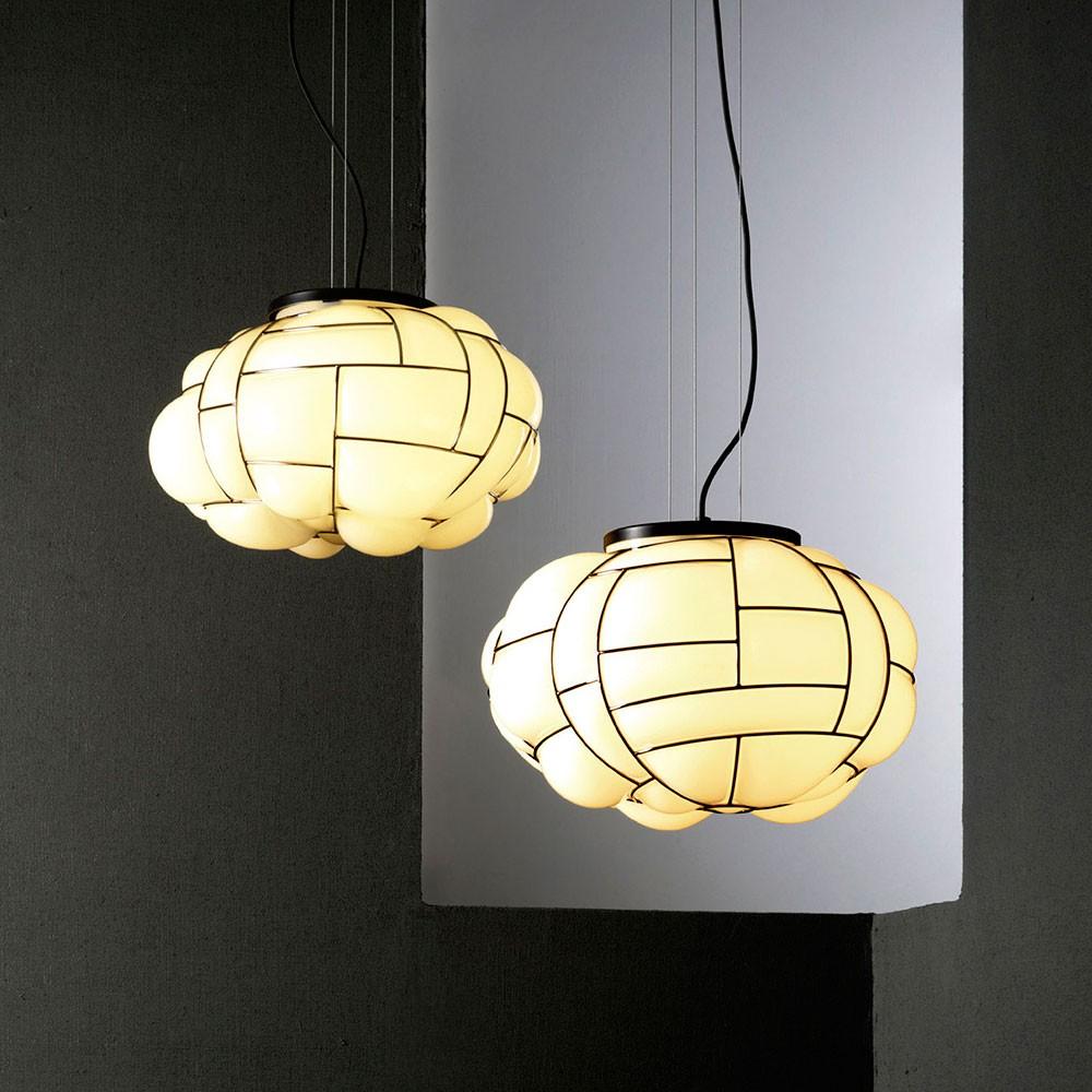 lampara-colgante-egg-pallucco