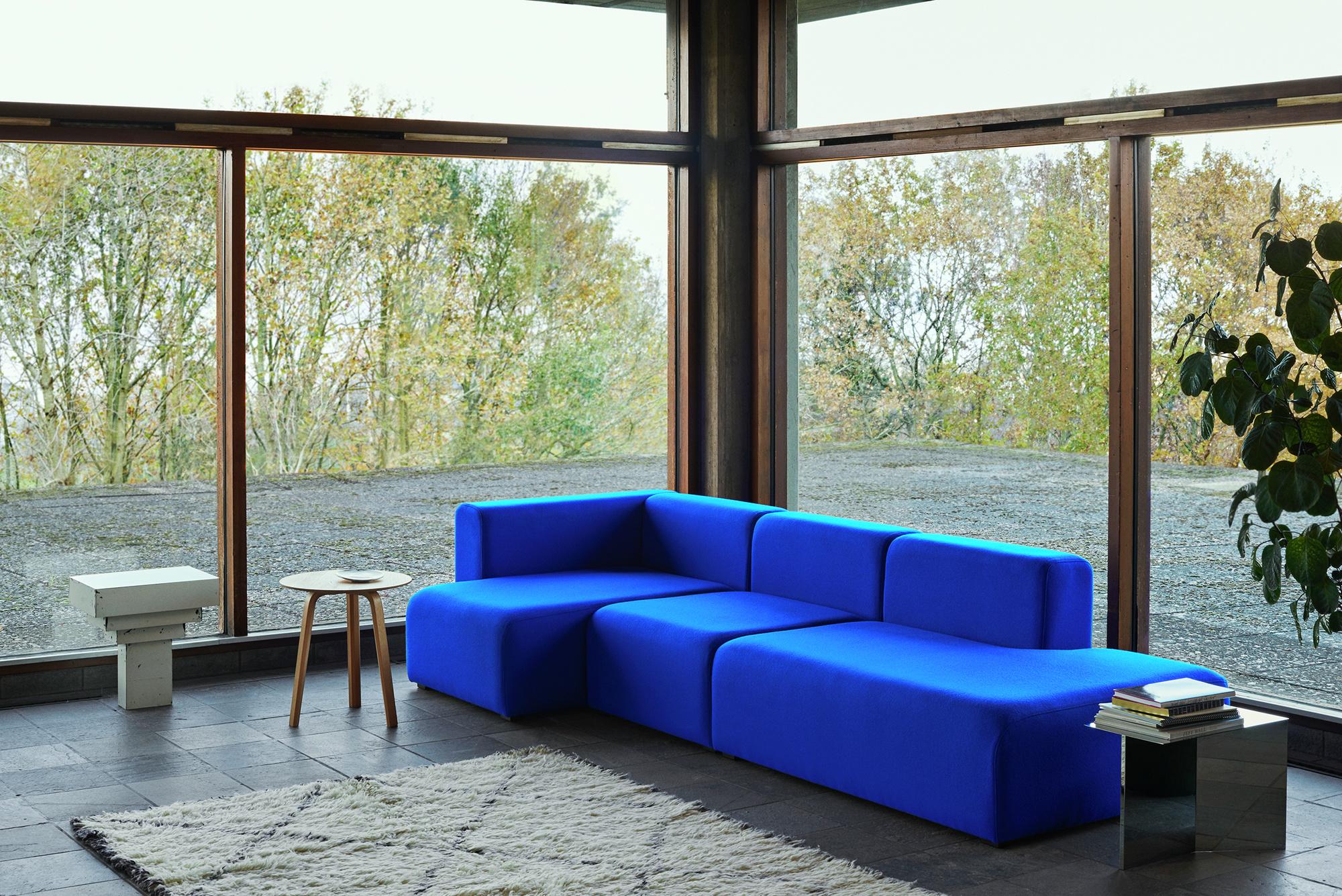 Mags sofa HAY Mallorca