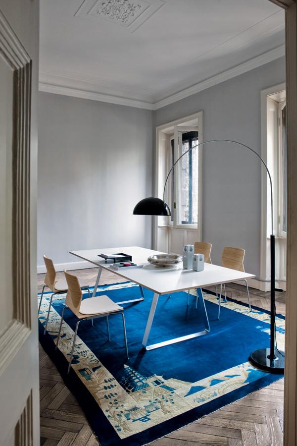 mesa reuniones lapalma muebles mallorca