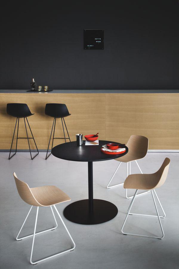 mesa sillas lapalma muebles mallorca