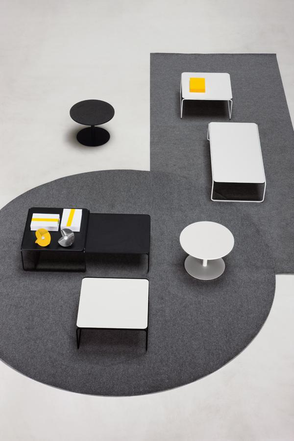 mesas auxiliares lapalma muebles mallorca