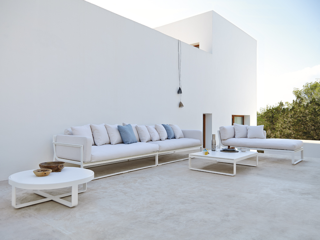 muebles terraza mediterraneo gandia blasco mallorca