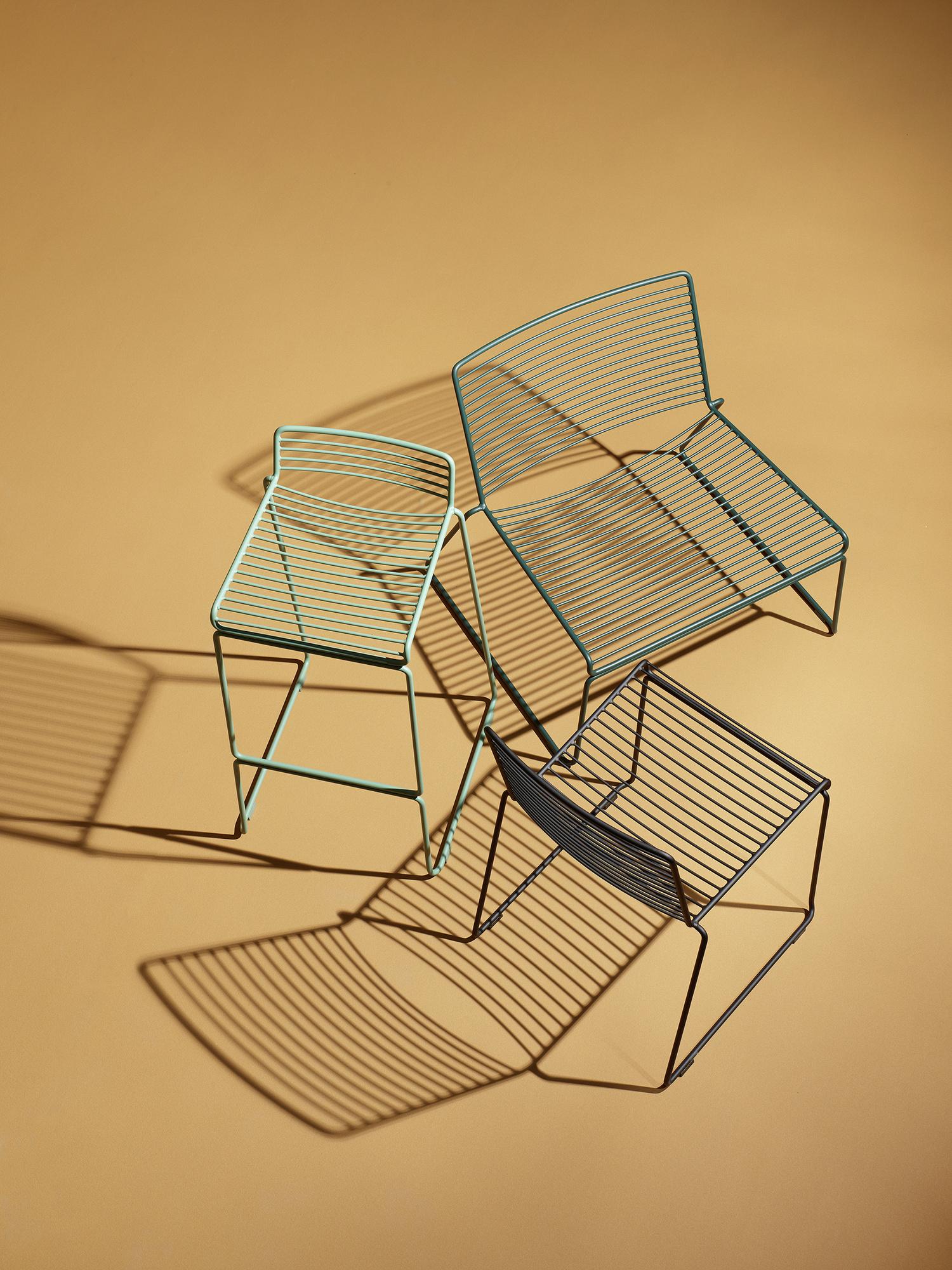 sillas cenador hay muebles mallorca