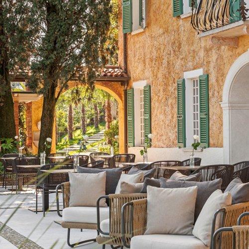 sillas terraza varaschin muebles mallorca