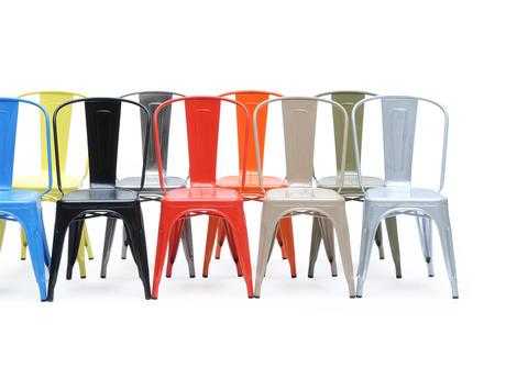 sillas tolix muebles mallorca