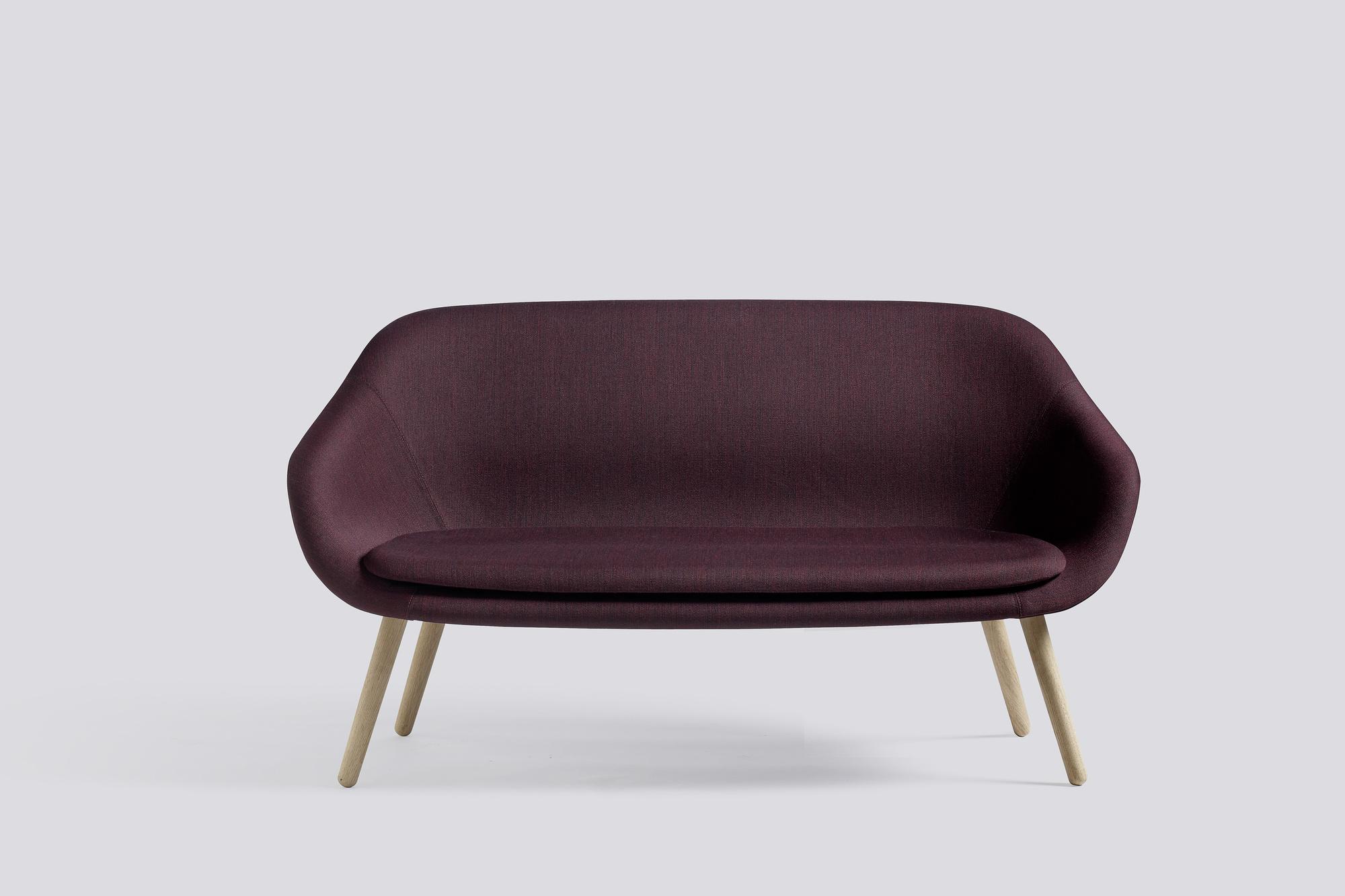 sofa burdeos hay muebles mallorca