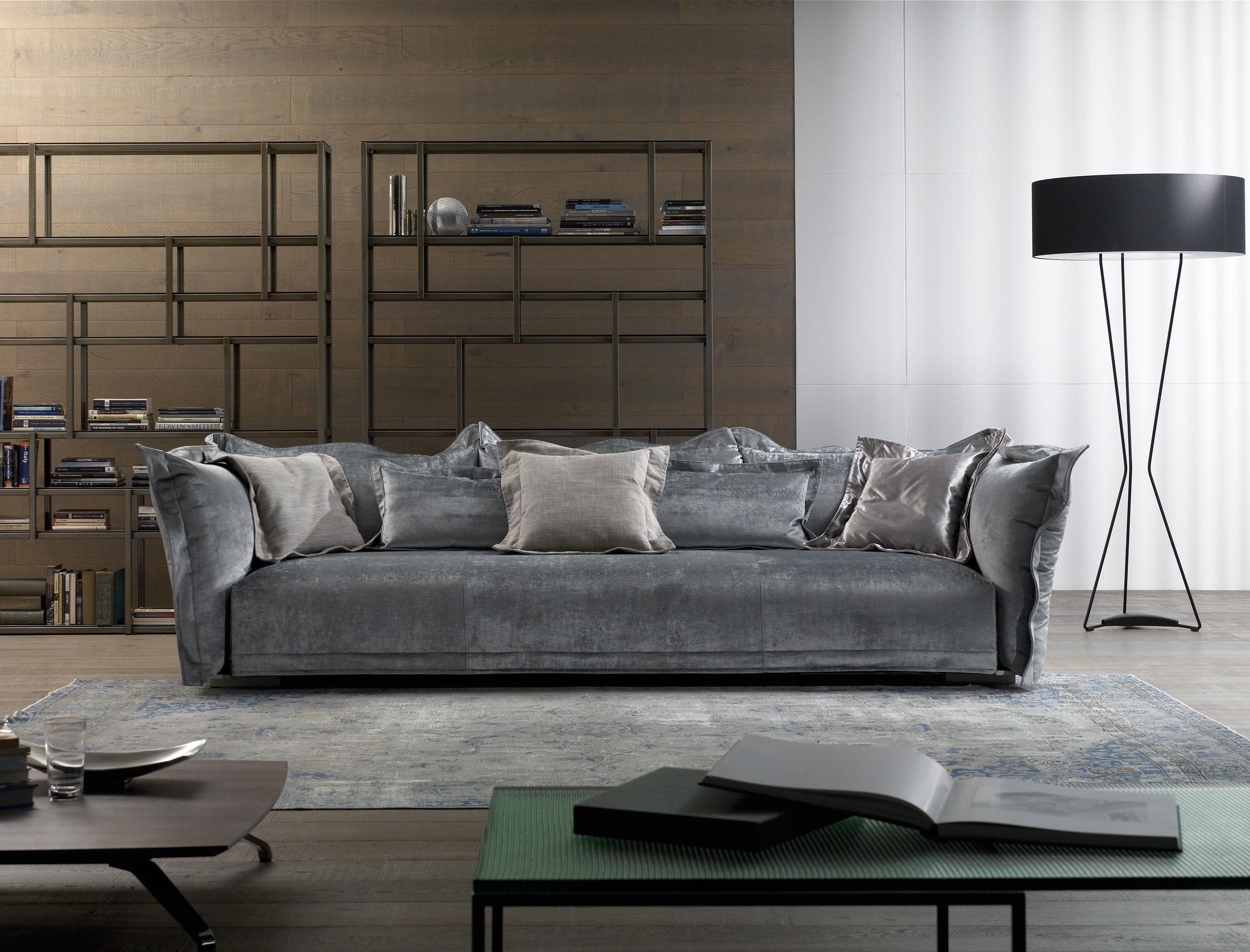 sofa casadesus muebles mallorca
