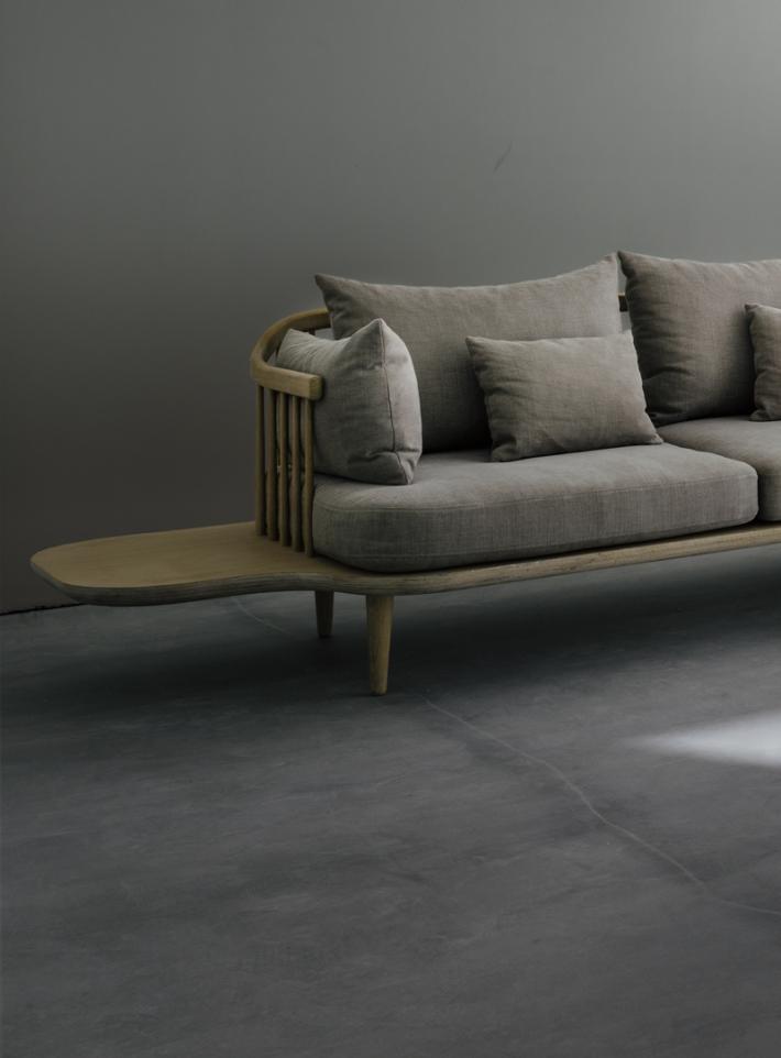 sofa fly and tradition mallorca