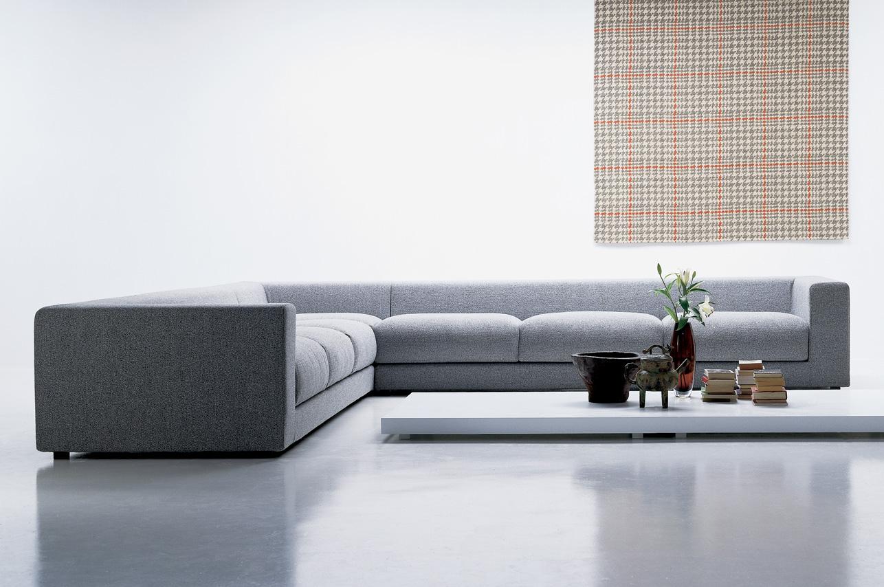 sofa loft carmenes mallorca