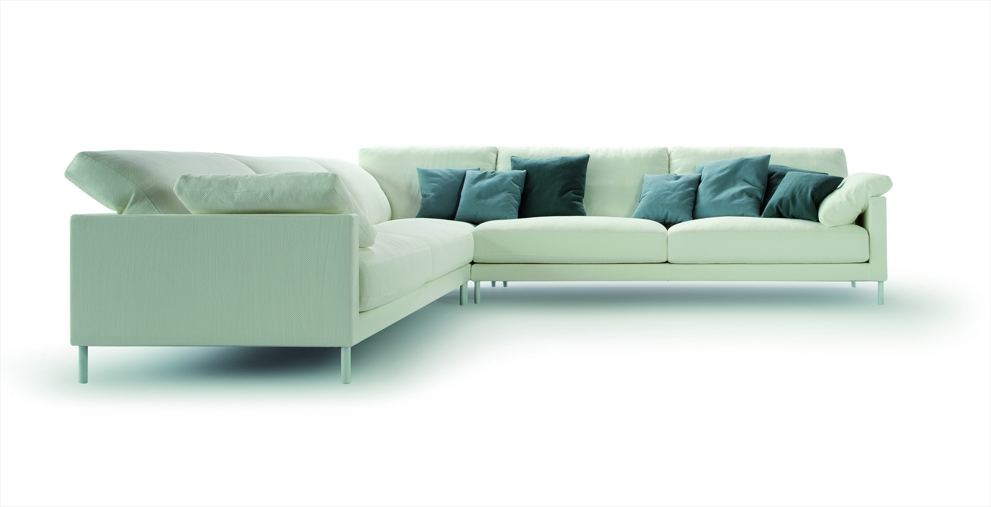 sofa pastel carmenes mallorca