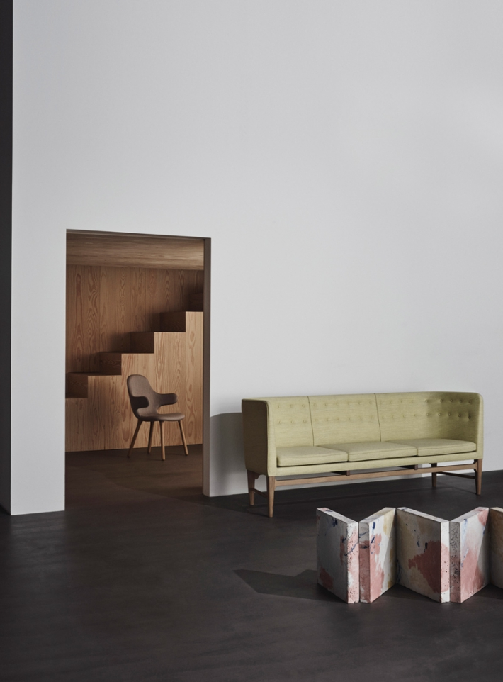 sofa sillas and tradition mallorca