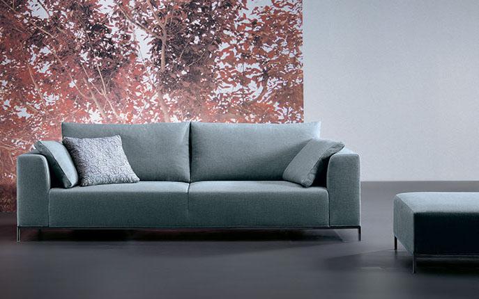 sofa voila muebles joquer mallorca