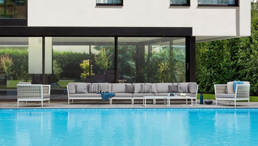 sofas piscina varaschin muebles mallorca