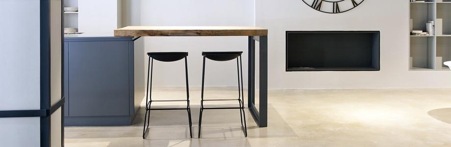 taburetes viccarbe muebles mallorca