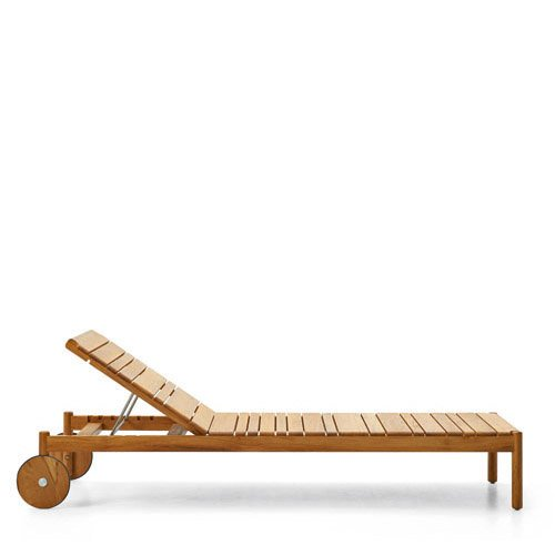 tumbona madera varaschin muebles mallorca
