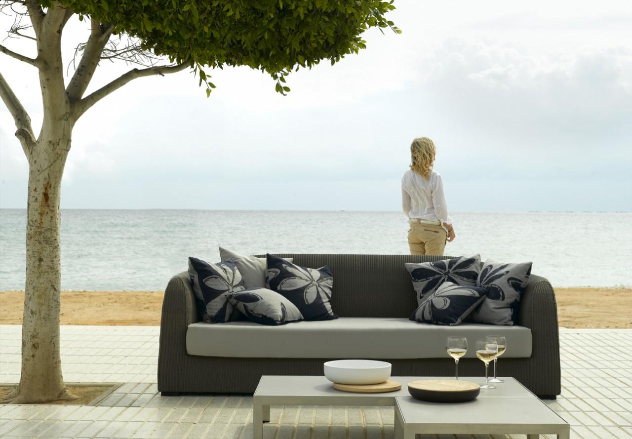 Rausch sofa lounge