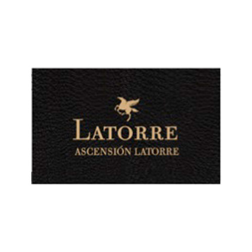 Ascension-Latorre-Mallorca-muebles-TWF