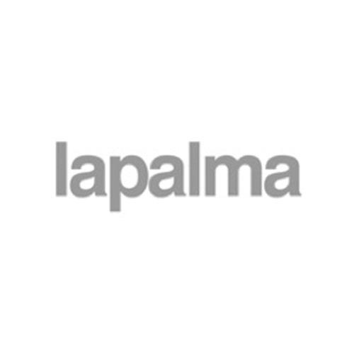 Lapalma-muebles-Mallorca-TWF