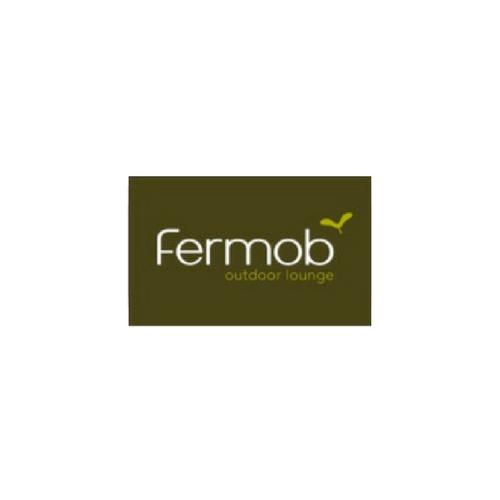 Muebles Fermob Mallorca