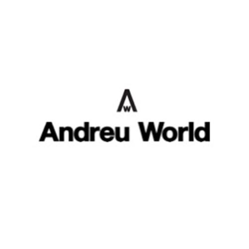 andreu-world-Mallorca-muebles-TWF