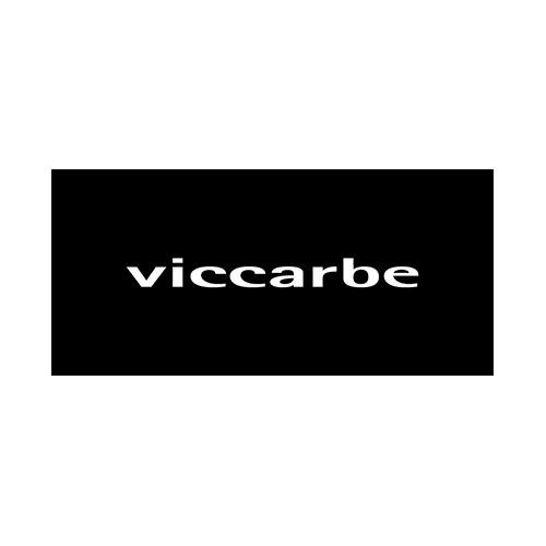 viccarbe Muebles Mallorca