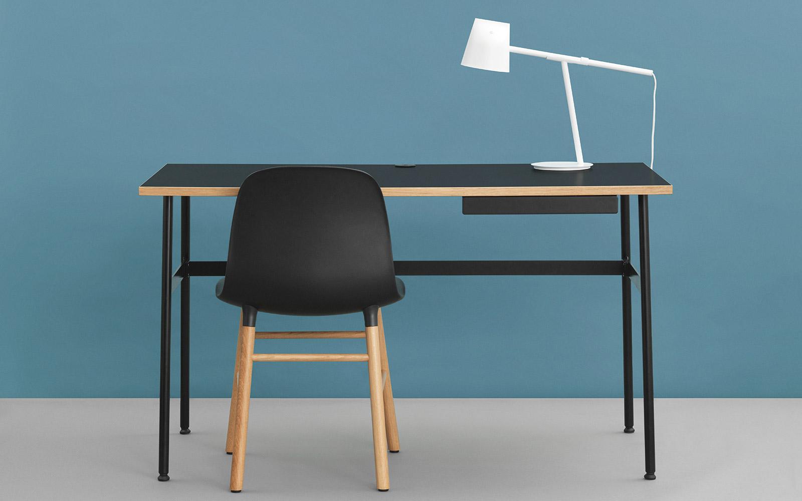 Normann-Copenhagen_Journal_Desk_Black_mallorca