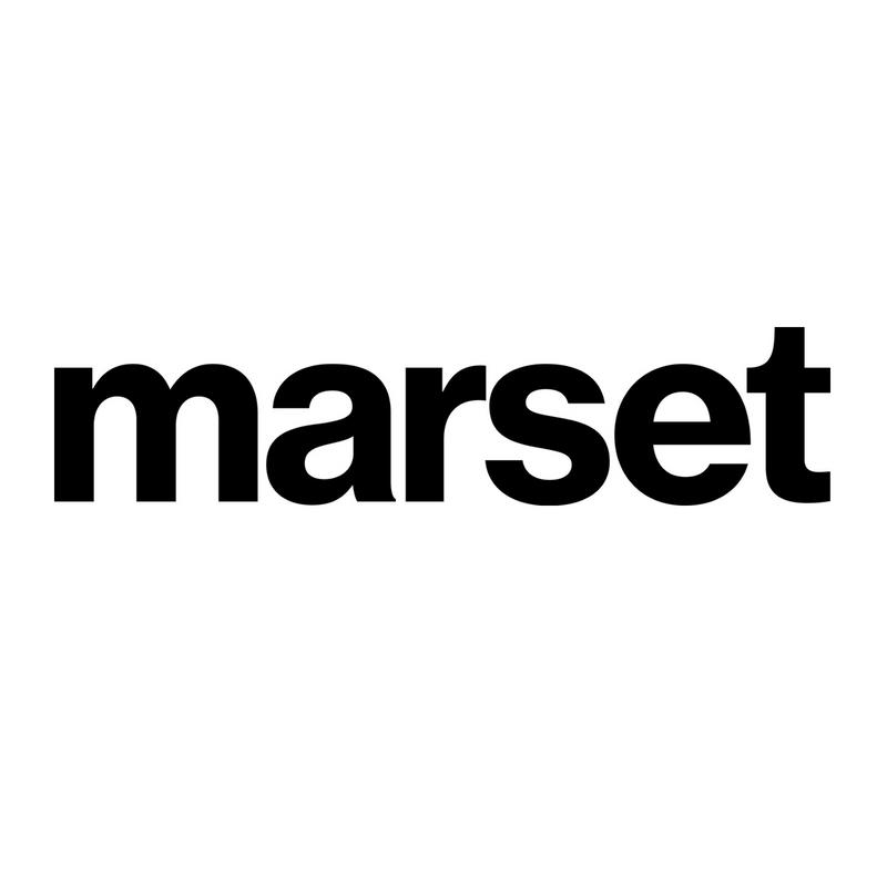 Marset Mallorca