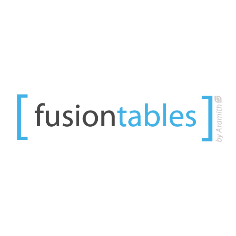 FusionTables pool table Mallorca