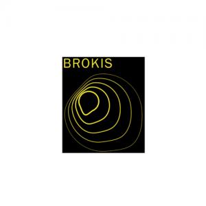 Muebles Brokis Mallorca