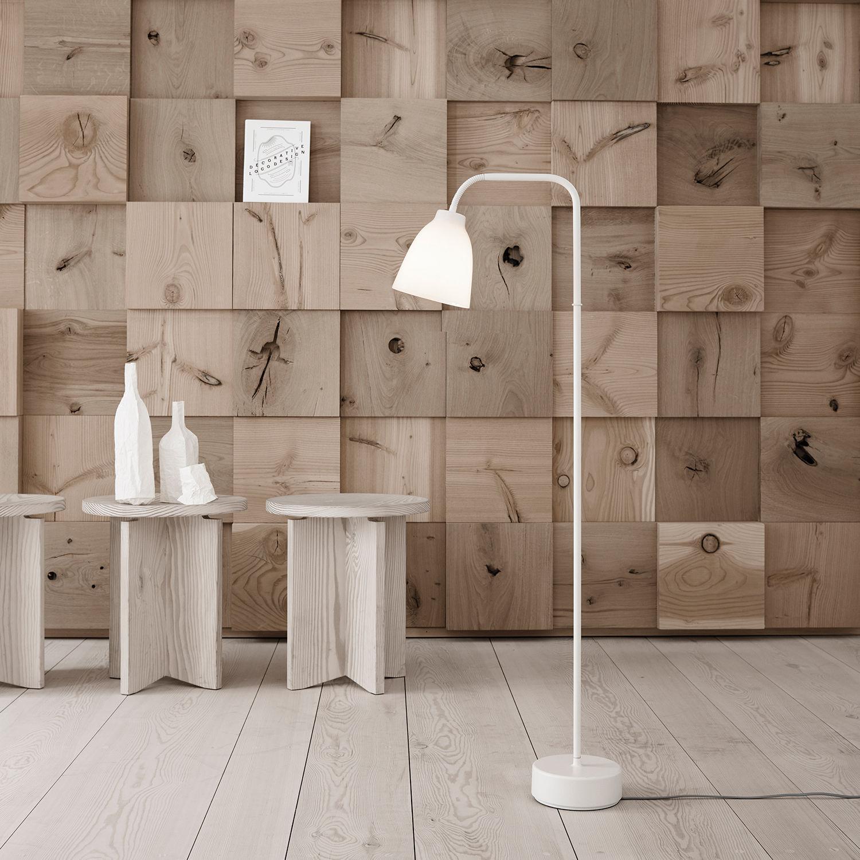 Caravaggio Floor Fritz Hansen