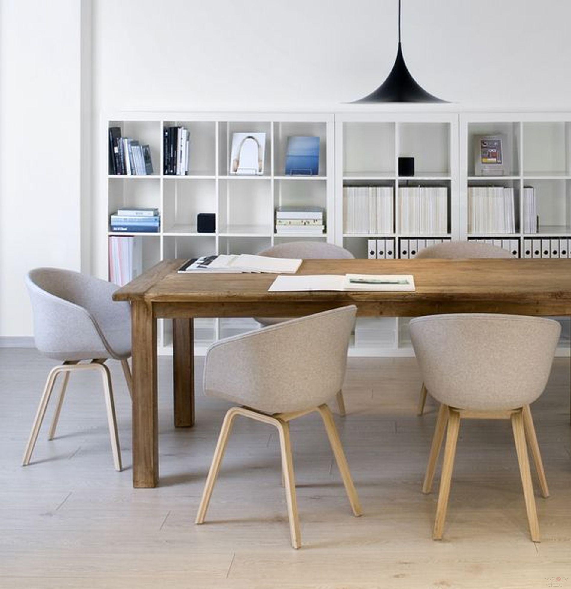 Chair HAY Mallorca