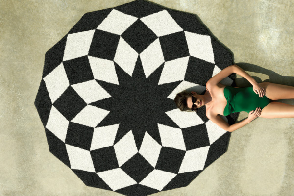 alfombras vondom mallorca