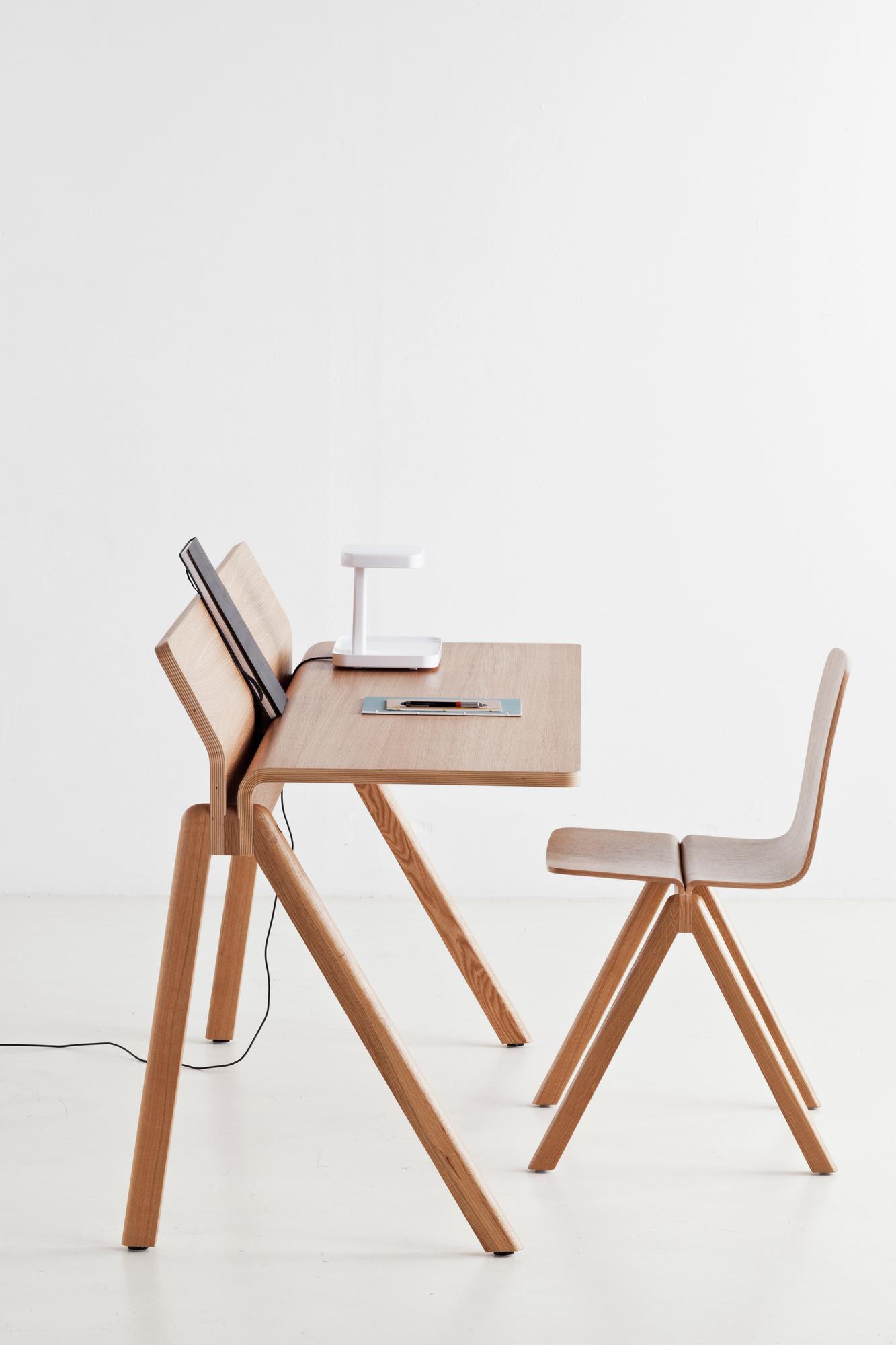 Desck table HAY Mallorca