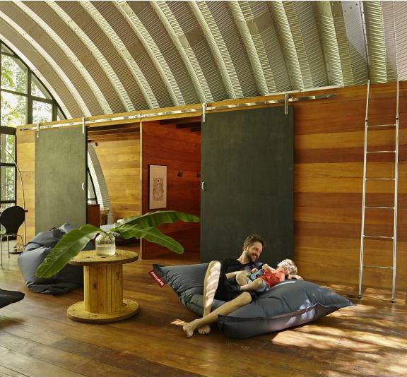 fatboy_relax_indoor_mallorca