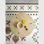 mesa desayuno viccarbe muebles mallorca