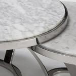 mesas marmol ascension latorre muebles mallorca