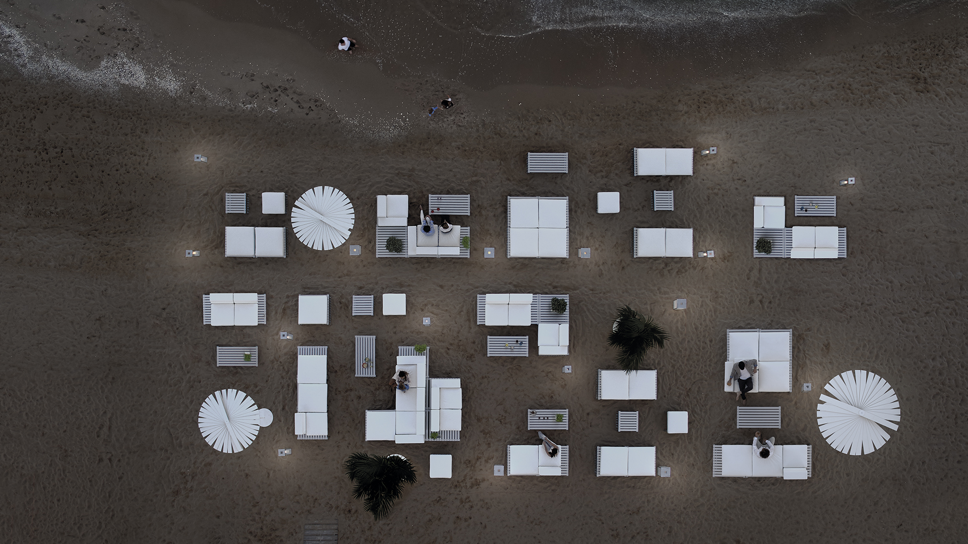 muebles chill out playa gandia blasco mallorca