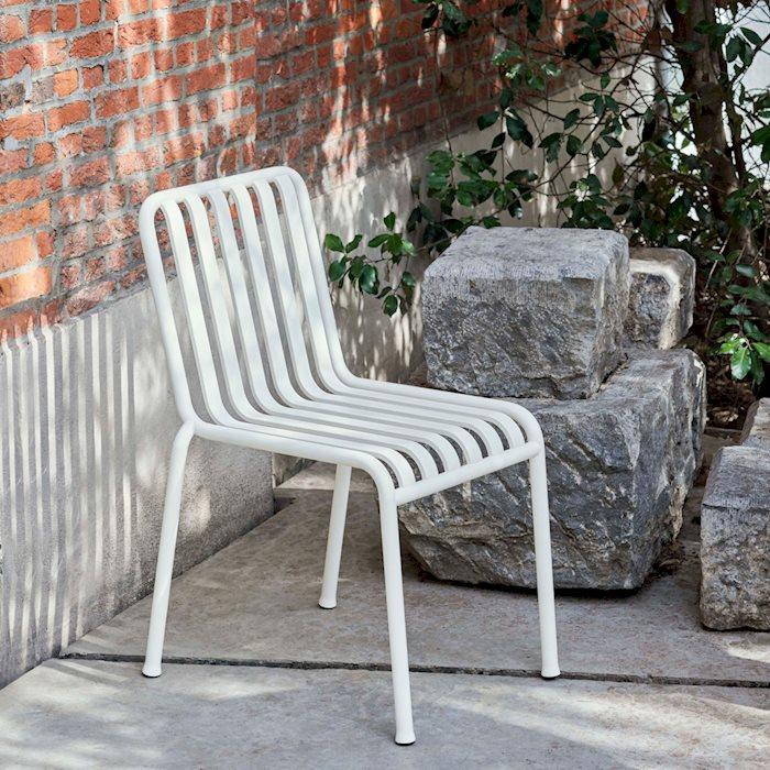Palissade chair HAY Mallorca